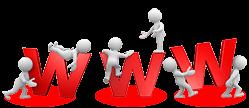 Servicios WEB Integrales