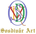 Logo Sosdivár-Art